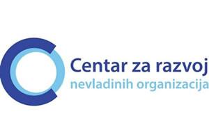 centar_razvoj
