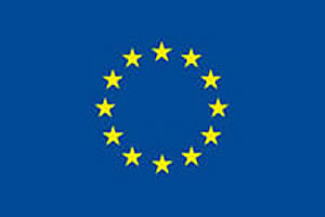 delagacija_evropska_unija